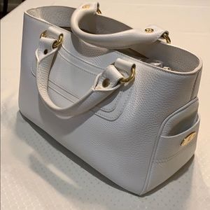 VHUC Celine Leather gorgeous Handbag